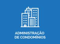 Domínio Administração de Condomínio